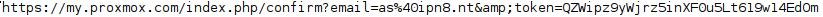 4b36576fadefb24c1fb7ca0ed8ccb228511d084b?t=7ec341c3ac4efd2fee338796c6876ab2